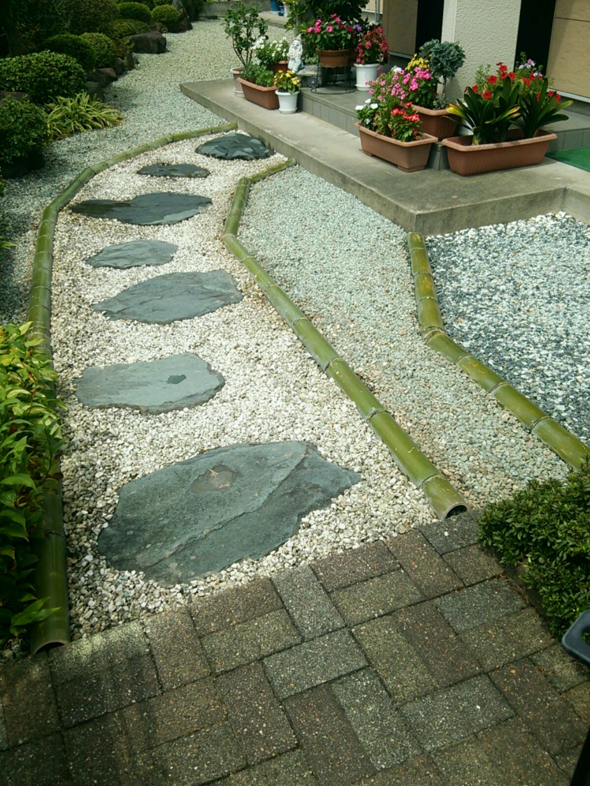 鳴子温泉植木屋